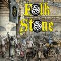 LPFolkstone / Folkstone / Vinyl