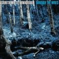 LPCountdown To Armageddon / Through The Wires / Vinyl