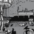 LPFinisterre / Bitter Songs / Vinyl