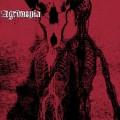 LPAgrimonia / Agrimonia / Vinyl