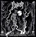 LPFunest / Desecrating Obscurity / Vinyl