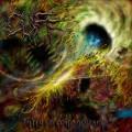 LPCuff / Interstellar Deviance / Vinyl