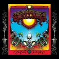 2CDGrateful Dead / Aoxomoxoa / 50th Anniversary Edition / 2CD