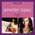 2CDLopez Jennifer / On The 6 / J.Lo / 2CD