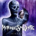 CDMotionless In White / Disguise