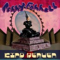 CDFarrell Perry / Kind Heaven / Digisleeve