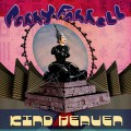 CDFarrell Perry / Kind Heaven / Vinyl
