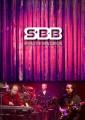 DVDSBB / Behind the Iron Curtain