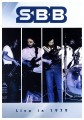 DVDSBB / Live In 1979