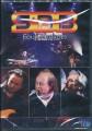 DVDSBB / Four Decades