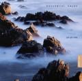 CDYo-Yo Ma / Boccherini / Haydn