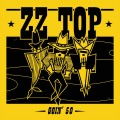 CDZZ Top / Goin' 50