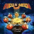 CDHelloween / Pumpkins United / Single / Japan Import