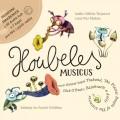CDVarious / Houbeles Musicus / Digisleeve