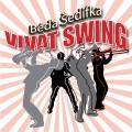 CDŠedifka Béďa / Vivat Swing
