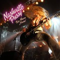 2LPNashville Pussy / Ten Years Of Pussy / Vinyl / 2LP