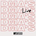 2LPDma's / Mtv Unplugged Live / Vinyl / 2LP