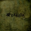 LPTakida / Sju / Vinyl