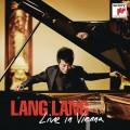 2CDLang Lang / Live In Vienna / 2CD