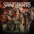 CDStone Leaders / Stone Leaders