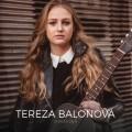 CDBalonová Tereza / Zhasni Den / Digisleeve