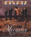 Blu-RayKansas / Miracles / Out Of Nowhere / BRD+CD / Blu-Ray