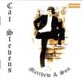 CDStevens Cat / Matthew & Son