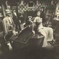 LP / Chic / Risque / Vinyl