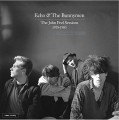 CD / Echo & The Bunnymen / John Peel Sessions 1979-1983
