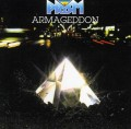 CDPrism / Armageddon