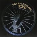 CDXTC / Big Express