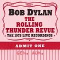 14CDDylan Bob / Rolling Thunder Revue:The 1975 Live Rec. / 14CD