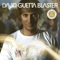 2LPGuetta David / Guetta Blaster / Coloured / Vinyl / 2LP