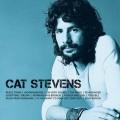 CDStevens Cat / Icon