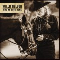 CD / Nelson Willie / Ride Me Back Home