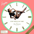 2CDMinogue Kylie / Step Back In Time:The Definitive Coll.. / 2CD