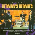 CDHerman's Hermit / Very Best Of