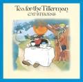 CDStevens Cat / Tea For The Tillerman