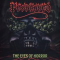 LP / Possessed / Eyes Of Horror / Vinyl / EP