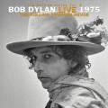 3LPDylan Bob / Bootleg Series 5:Bob Dylan Live 1975.. / Vinyl / 3LP