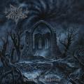 10CD / Dark Funeral / 25 Years of Satanic Symphonies / 10CD