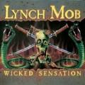 CDLynch Mob / Wicked Sensation