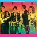 2CD / B-52's / Cosmic Thing / Annivers / 2CD