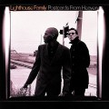 CDLighthouse Family / Postcards From Heaven