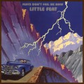 CDLittle Feat / Feats Don't Fail Me Now