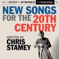 2CD / Stamey Chris / New Songs For the 20th Century / 2CD