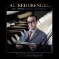 LPBeethoven / Piano Concerto No.4 / Wallberg / Vinyl