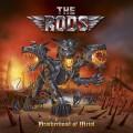 2LP/CDRods / Brotherhood Of Metal / Coloured / Vinyl / 2LP+CD