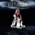 CDMotanka / Motanka / Digipack