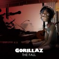 LP / Gorillaz / Fall / Vinyl